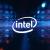 Hiệu năng đơn nhân của Intel Tiger Lake U cho Ultrabook mạnh hơn cả Core i7 8700K