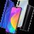 Xiaomi cho ra mắt Mi 9 Lite với thiết kế logo LED 7 màu, giá từ 5 triệu 990