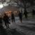 Tổng hợp những hình ảnh đẹp từ tựa game Red Dead Redemption 2