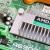 5 năm trước mà ôm cổ phiếu AMD thì giờ đã lời to