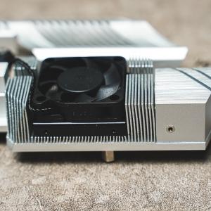 ASUS Prime X299 Edition 30 - 30 năm một chặng đường