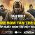 Hơn 1 triệu game thủ đang háo hức chờ Call of Duty: Mobile VN game ra mắt chính thức