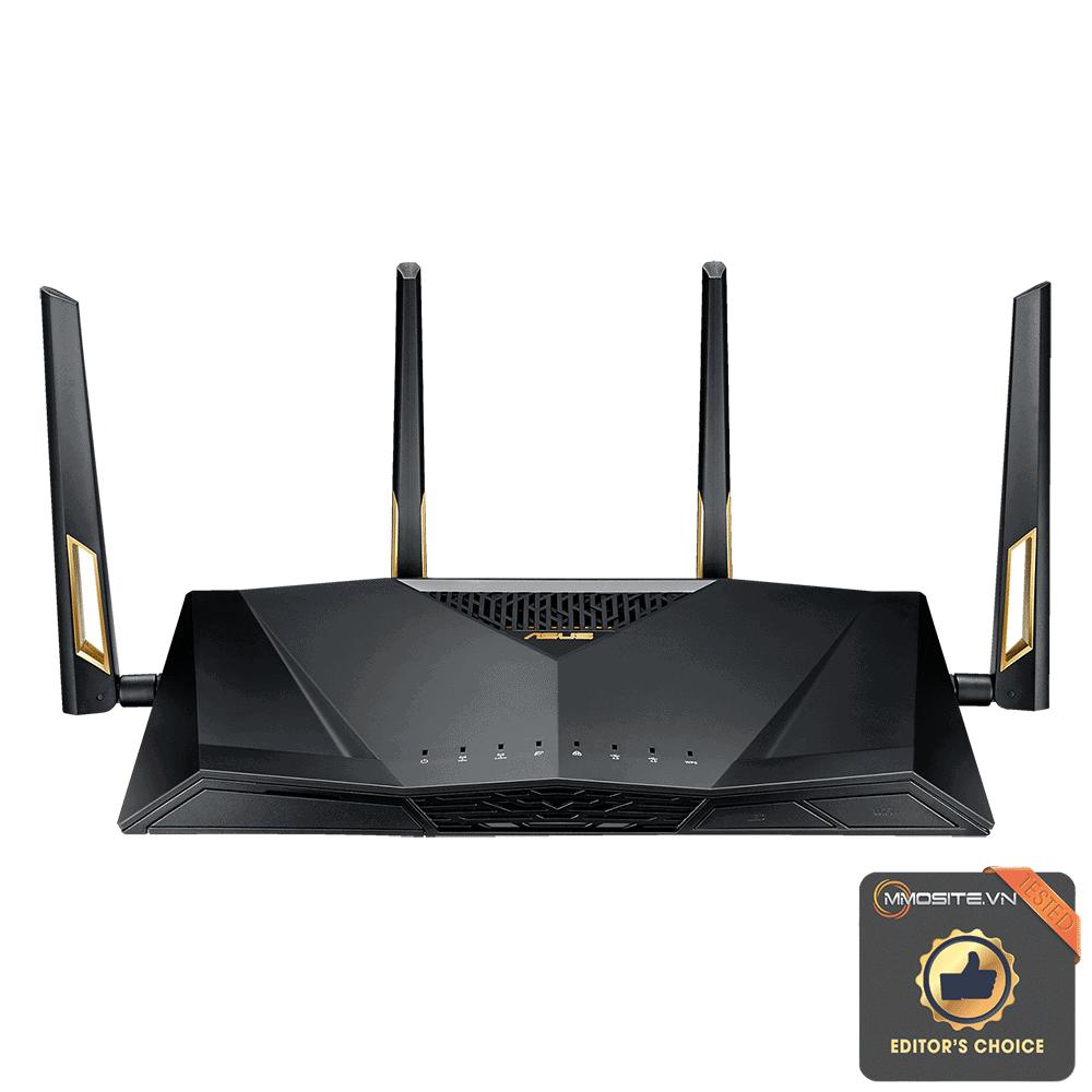 Top 5 Router Wifi được ưa chuộng nhất - mmosite