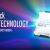 ASRock BFB – Vũ khí độc quyền của ASRock dùng để ép xung CPU Intel non-K