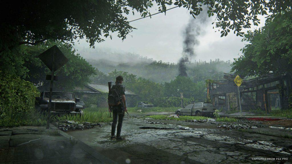 Sony ra mắt phiên bản giới hạn The Last of Us Part II cho PS4 Pro và tay cầm DUALSHOCK 4 - mmosite.vn