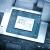 CPU Ryzen Pro cho mobile workstation sẽ sớm ra mắt – Hỗ trợ nhiều RAM hơn, nhiều lane PCI-Express hơn