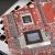 RTX 2060 trên laptop dùng CPU AMD Ryzen 4000 Series cũng chỉ chạy ở PCI-Express 3.0 8x mà thôi
