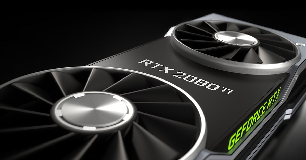 Theo số liệu của Mindfactory - Nhà bán lẻ linh kiện tại Đức - thì card đồ họa AMD có tỉ lệ bảo hành cao hơn 50% so với NVIDIA.