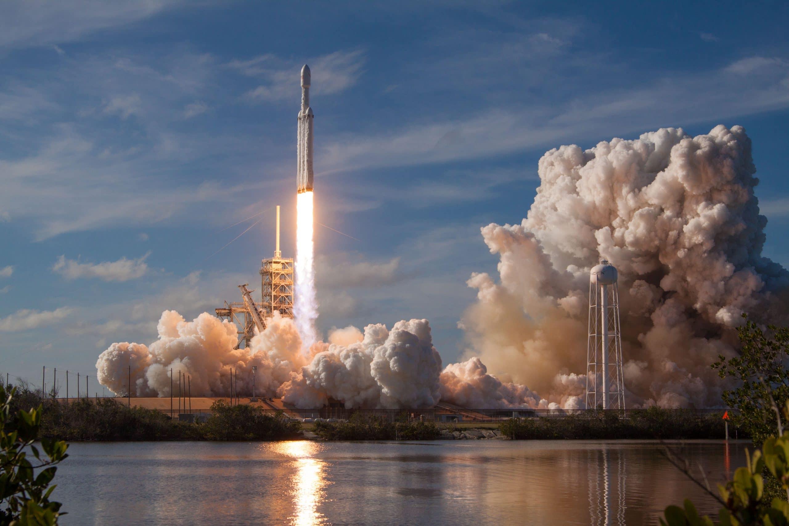 Dưới đây là một số thông tin đã biết, cần biết và dự đoán về Rocket Lake - Tên mã loạt vi xử lí dành cho desktop sẽ ra mắt vào năm sau của Intel.