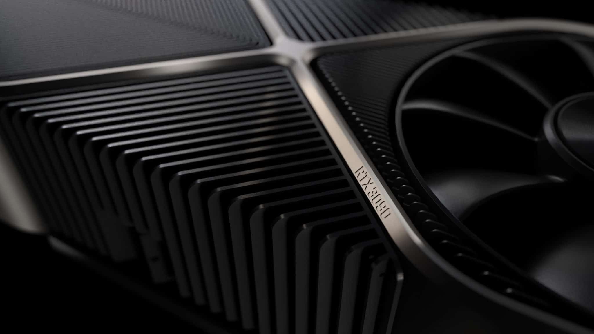 Dây chuyền cung ứng của Samsung gặp vấn đề, giá card RTX 30 Series sẽ tăng trong thời gian tới