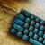 Trên tay ROG Falchion – Bàn phím gaming không dây nhỏ gọn, tiện dụng