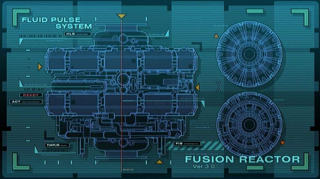 Trên tay ASUS TUF Gaming X3 GEFORCE GTX 1660 SUPER ZAKU II EDITION