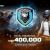 Predator League 2020/21 APAC sẽ trở lại vào tháng Tư