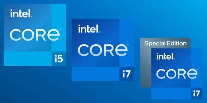 Vi xử lí Intel Core thế hệ 11 dòng H35 là vi xử lí dành cho máy tính xách tay có hiệu năng đơn nhân tốt nhất