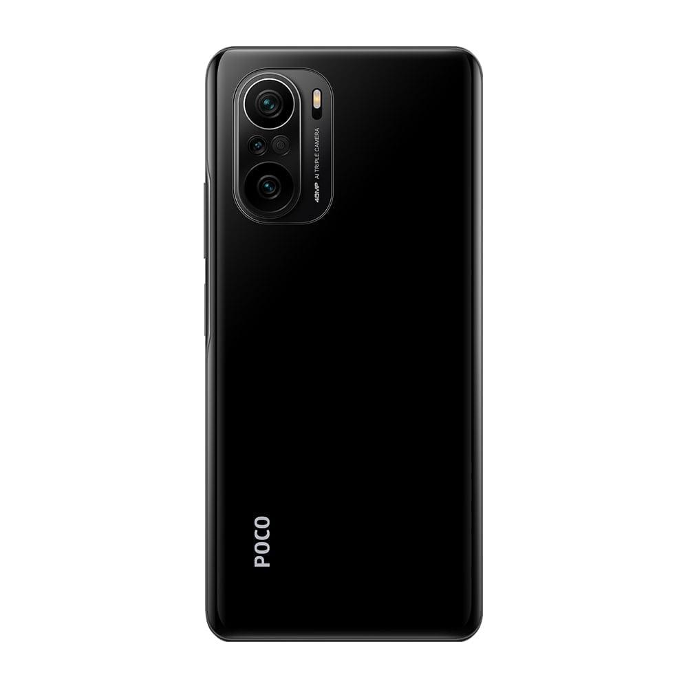 POCO F3 và POCO X3 Pro chính thức ra mắt - smartphone gaming cấu hình cao, giá hấp dẫn