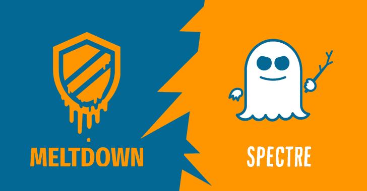 một phiên bản mới của lỗi Spectre trên cả CPU của Intel lẫn AMD. Nếu muốn vá lỗi này, chúng ta phải hi sinh một phần hiệu năng đáng kể.