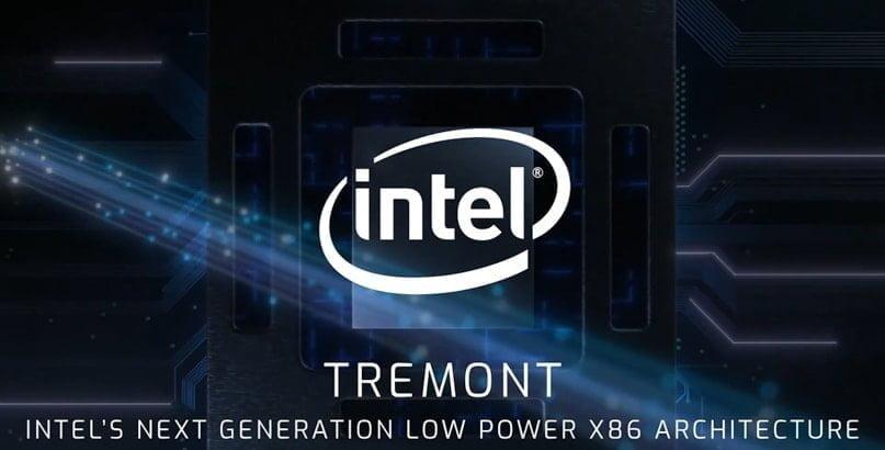 Intel NUC 11 Essential sẽ dùng CPU Celeron hoặc Pentium tên mã Jasper Lake
